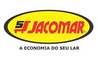 Pisos Industriais em Curitiba