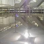 Pisos e Revestimentos Industriais em Curitiba